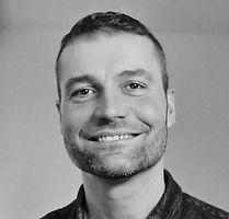 Lars Hede - indehaver og instruktør hos SpencerHede.