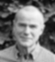 Kjeld Læssøe - instruktør og underviser hos SpencerHede