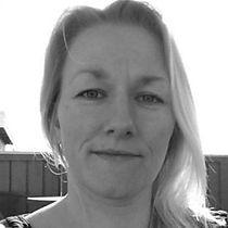 Karin Møhlenberg - instruktør hos SpencerHede - certificeret i DISC systemet