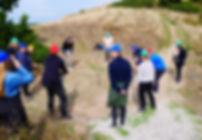 Teambuilding hos SpencerHede har til formål at styrke relationer og viden om forskellighed. Øvelserne træner deltagerne i at genkende og håndtere forskellighed, så det kan udnyttes hjemme i virksomheden