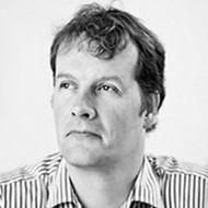 Peter Nymand - underviser og instruktør hos SpencerHede