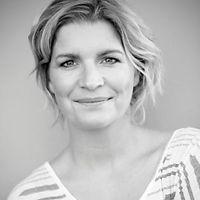 Marlie Hede - intruktør og underviser hos SpencerHede. Certificeret i Extended DISC