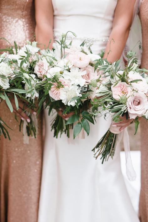 Resized_Doug&Kat~A_Wedding_Story-p5w8J43