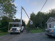 Hurricane Dorian Nova Scotia.jpeg