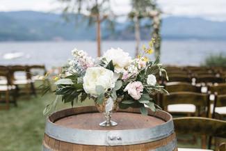 Resized_Doug&Kat~A_Wedding_Story-wWC9643