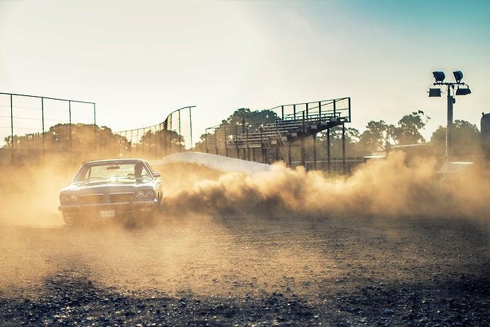 Dust Rally.jpg