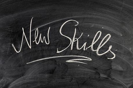 New skills board.jpg