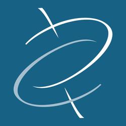 WVDRC_Logo_Icon_Reversed@150.jpg