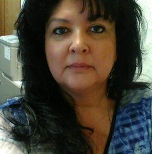 Rosemary Perez-Valladares photo.jpg
