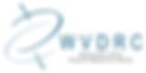 WVDRC_Logo_Regular.png