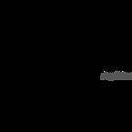 logos_Negro3.png