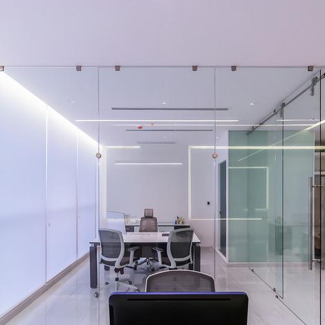 Office 1608