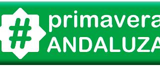 Primavera Andaluza pide que se vote a formaciones que garanticen Dignidad,  Pan, Trabajo y Techo par