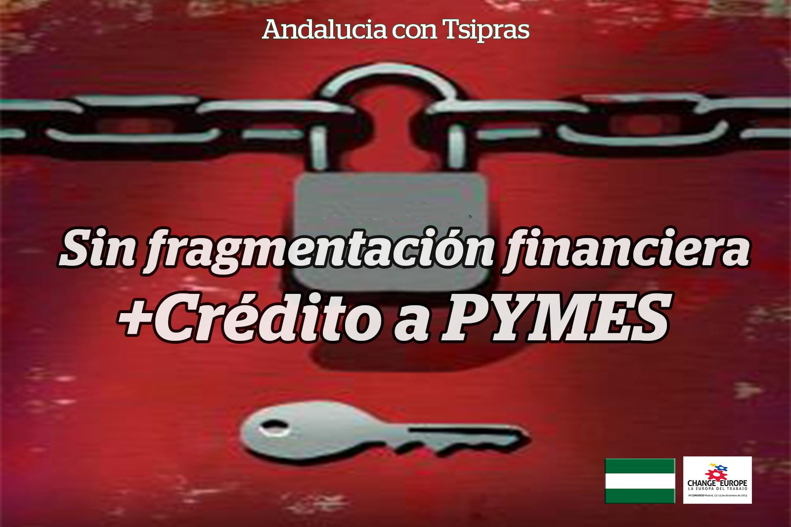 crédito_a_pymes