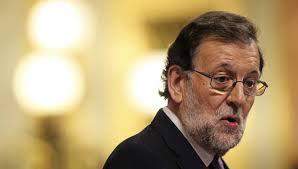 """Primavera Andaluza apoya la Moción de Censura contra el Gobierno de Rajoy y apuesta por """"Reinic"""