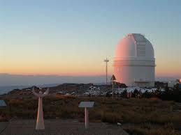 Primavera Andaluza pide la reprobación del Subdelegado en Almería y apoya la Huelga del Observatorio