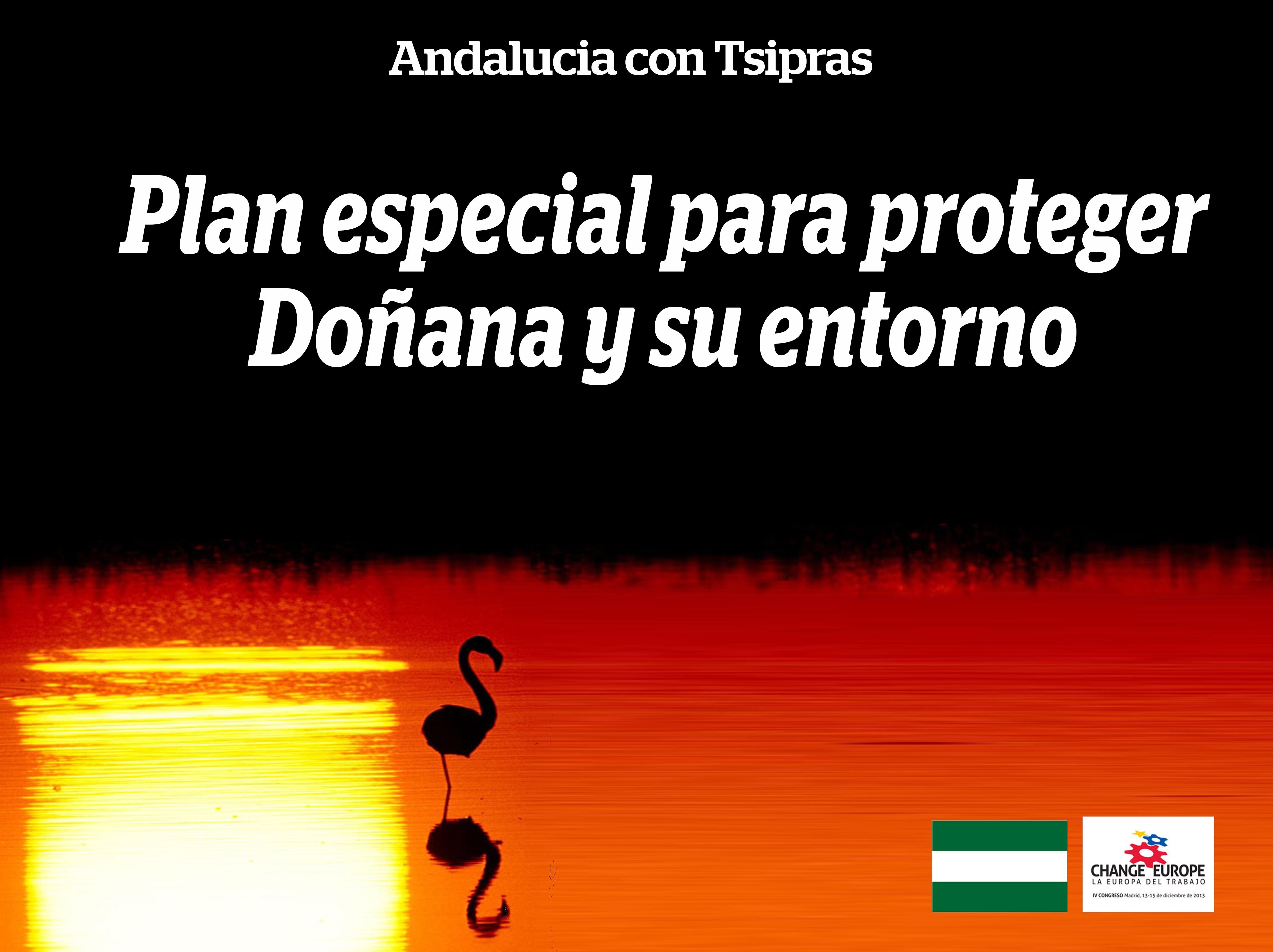 plan_proteger_doñana