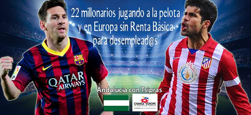 millonarios futbol