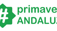 Andalucismo y Adelante Andalucía
