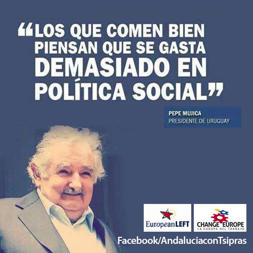 Pepe_Mújica_cartel_Facebook
