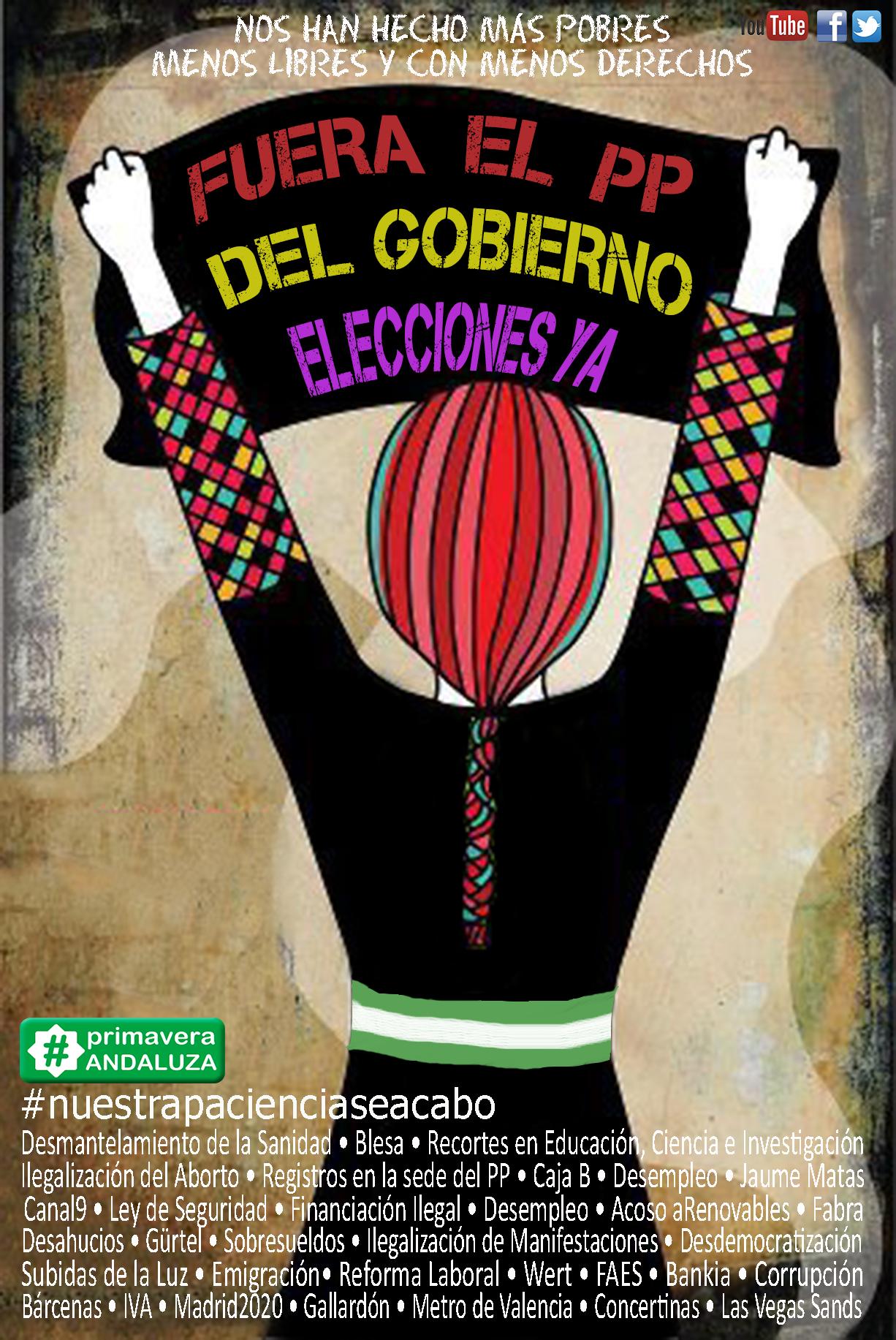 dimisión_y_convocatoria_electoral_Ahora