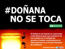 cartel_doñana_04