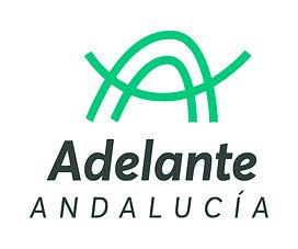 Adelante_Andalucía_Logo_pq.jpg