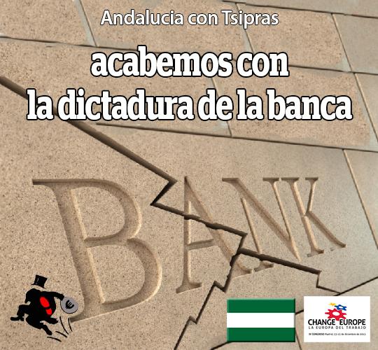 banca