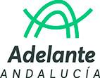 Acuerdos de Primavera Andaluza sobre Adelante Andalucía