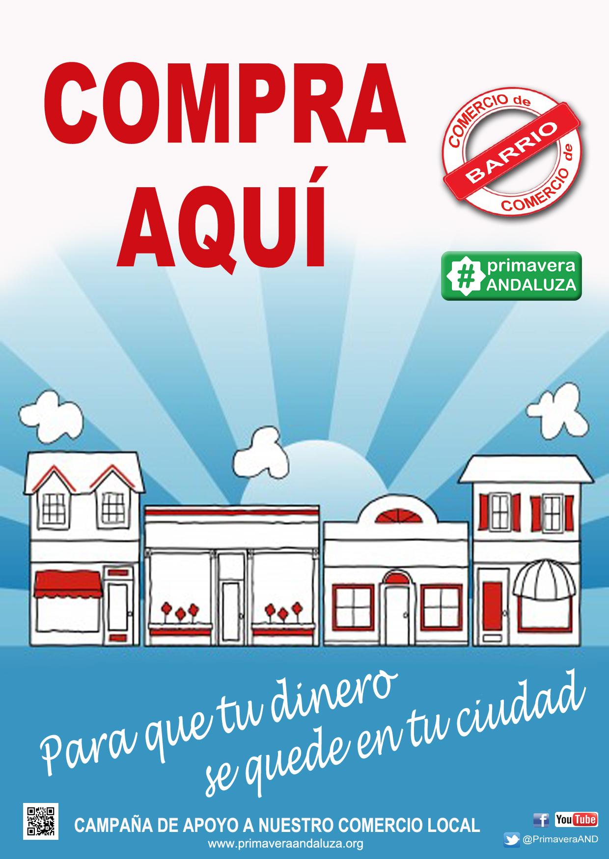 campaña_apoyo_comercio_local