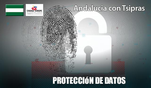 protecciónn_de_datos