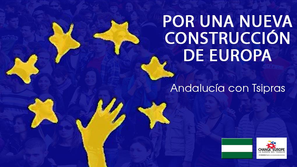 CONSTRUCCIÓN_DE_EUROPA