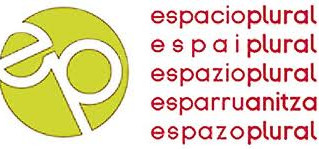 Declaración de Sevilla de Espacio Plural