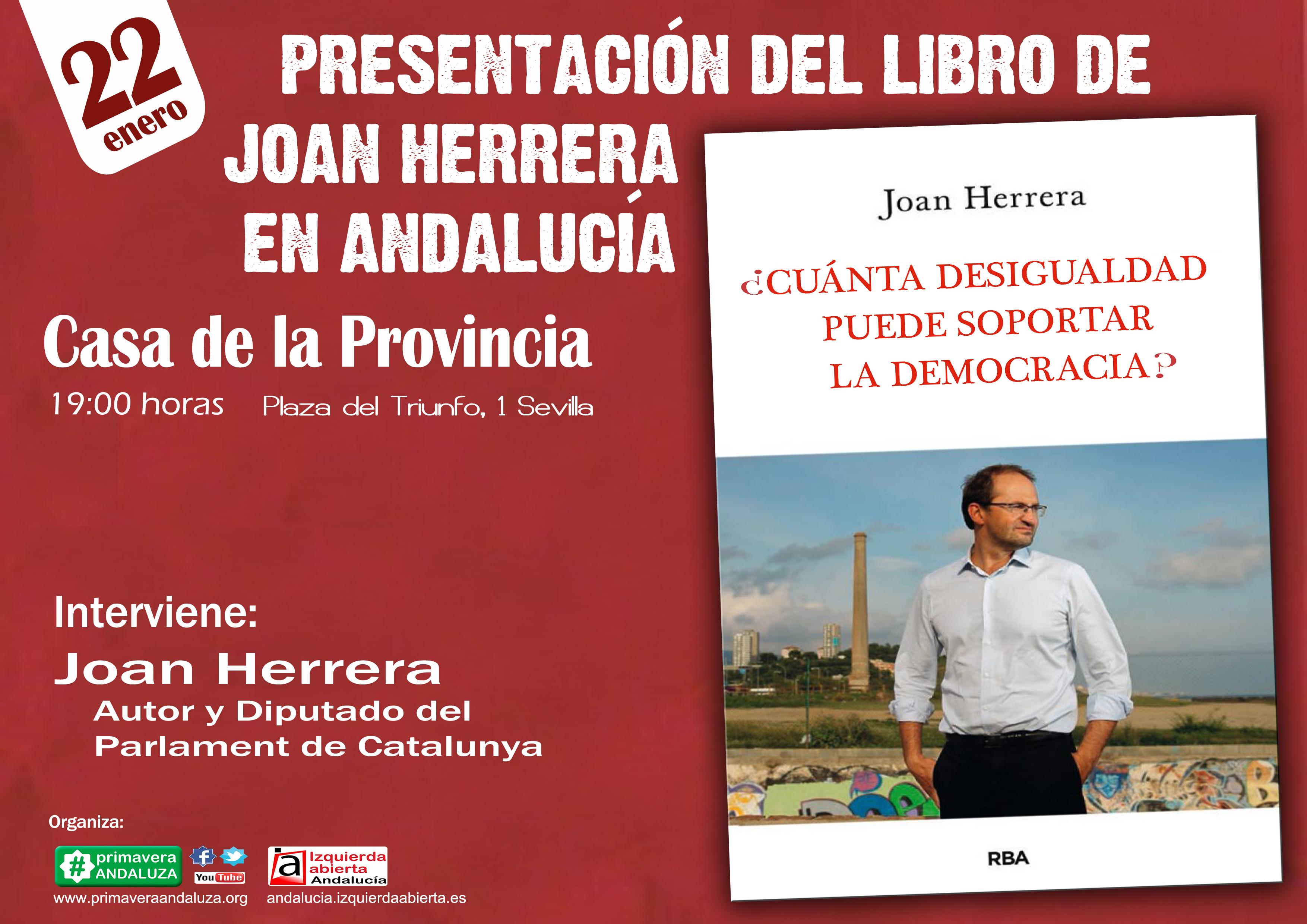 Cartel_Presentación_Libro_Joan_Herrera_para_redes_sociales_02
