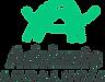 1200px-Adelante_Andalucía_Logo.svg.png