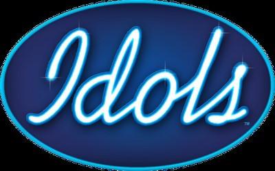 Knock Down Your Idols