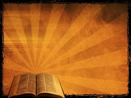 I Take Refuge in God Always