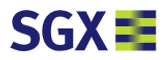 SGX Logo.png