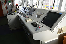 Engine Room.jpg