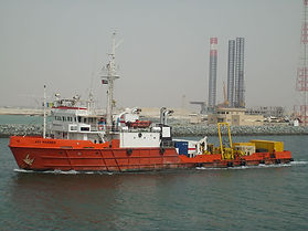 AOS MARINER PHOTO.jpg