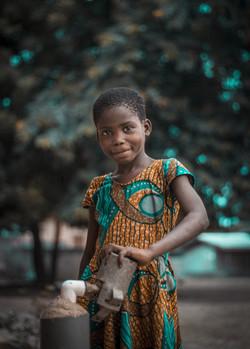 africa-5032076