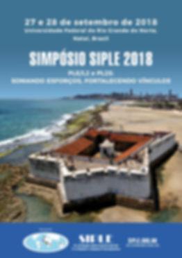 simp2018.jpg