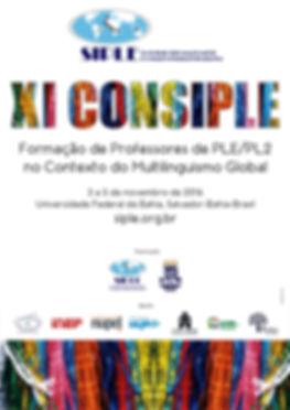 Cartaz - XI CONSIPLE.jpg