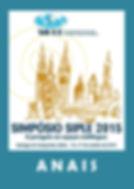 ANAIS2015p-1_page-0001.jpg