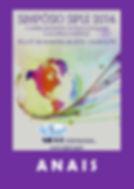 ANAIS2014p-1_page-0001.jpg