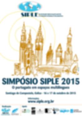 SIMPOSIOSIPLE2015-Cartaz.jpg