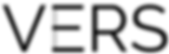 dark_logo_transparent_3x.png