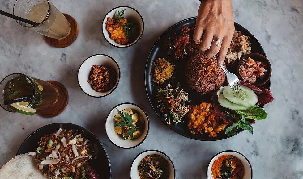 table food-edit.jpg