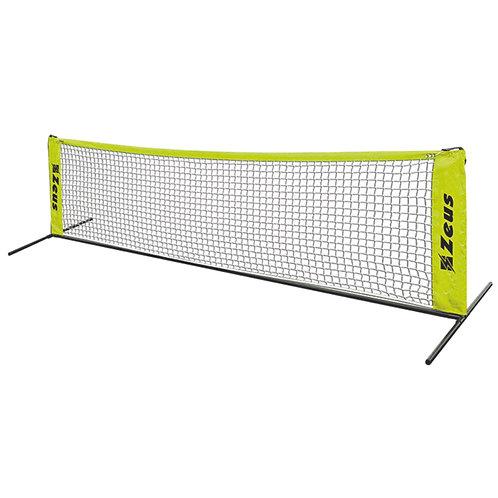 Filet balle tennis de 6m
