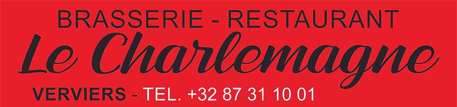 verviers site sponsor 011.jpg